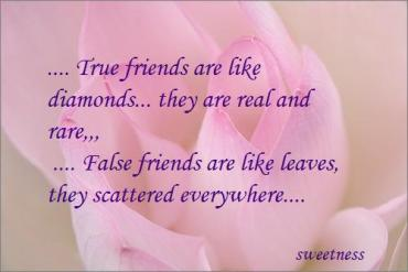 friends-diamond